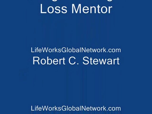 C4 Ignite Weight Loss Mentoring