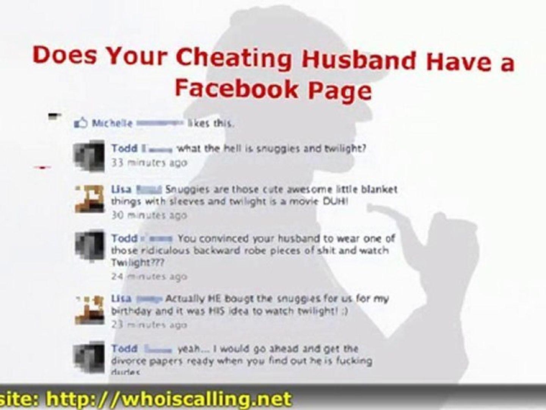 Find husband usa