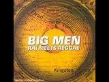Khaled   Anthony Ray Aich Rebel Sun-BIG MEN RAÏ MEETS REGGAE
