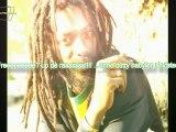 Banton - Free Buju Movement (Innocent -June - 2010-)