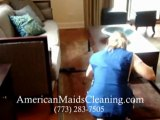 Residential cleaning, Cleaning service, Office cleaning, Ir