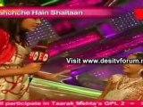 Dance India Dance Little Masters Ke Set Se....