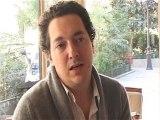Manuscrit.com - Prix du Roman en Ligne 2010