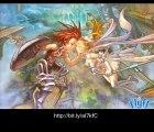 Quest Flyff - Descarga Juego Flyff Gratis
