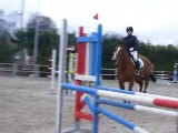 CSO neuilly sur marne - 04.04.10