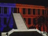 150 ans Nice France celebrates 150 years