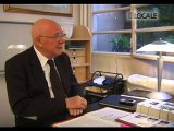 Vaccins : danger / Dr Montain - 1/2