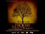 Futur Proche - Feuille Morte (feat Beuz & Dreyf & Kennaden)