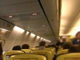 Vol Ryanair Marseille-Lille: 29 euros l'aller-retour TTC