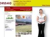 Achat & vente de bois, négoce & filière bois | Fordaq