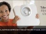 Las Vegas Gastric Bypass Weight Loss Surgery