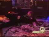 Foo Fighters & Jack Black - Back In Black (Live)