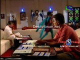 Maan Rahe  - 15th July 2010  - pt2