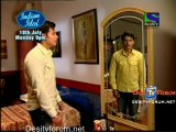 Maan Rahe  - 15th July 2010  - pt3