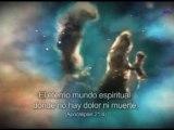 El alma[La Madre celestial,Cristo Ahnsahnghong,Dios Madre]