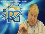 RussellGrant.com Video Horoscope Aries July Friday 2nd