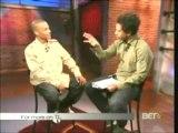 Interview TI (Clifford Harris) (1/2)