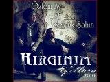 Ozlem Ay & Selcuk SAhin - Kırgınım Yıllara 2010 akgulfm.com