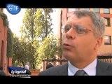 Rives de Seine : réaction du maire d'Argenteuil