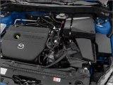 2010 Mazda MAZDA3 for sale in Chattanooga TN - Used ...