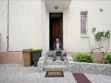Abdel, 51 ans, La Courneuve (3)