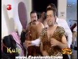 Kabare Show Final Kisim 1