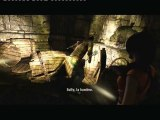 [Ruru401] Walkthrough Uncharted 2 [3] Le temple