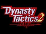 Dynasty Tactics 2 Soundtrack - Final Battle