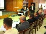 Şair İbrahim Yıldız Şiir Ödülleri Şiir Dinletisi