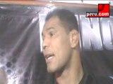 Antonio Rodrigo 'Minotauro' Nogueira