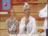 Kabare Show Final Kisim 9