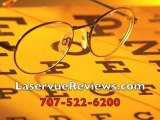 Laser Vue Eye Center Complaints Reviews | ...