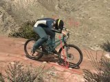 Stunt Junkies: Discovery Channel : TMBA