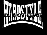 DJ HOT-FEAR HARDSTYLE on limit