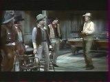 Rio Bravo : Le saloon (1959)