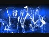 Dj S.A.S. - 2pac - Thug N U Thug N Me (Remix)