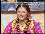 Zara Nachke Dikha 2 [18th Episode] - 3rd July 2010 pt7