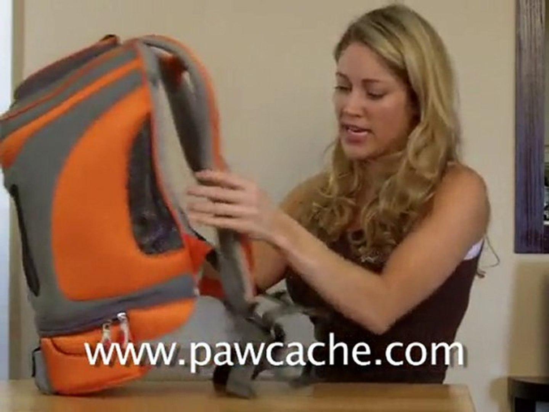 Argo Pet Carrier, Argo Dog Carrier, Beverly Hills Pet Suppl