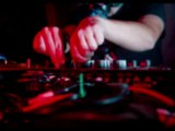 Dj S.A.S. - Tandem - 93 Hardcore (Remix)