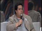 Discours de Mehdi Ouraoui  à la convention sur la rénovation