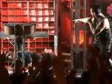 Rammstein - Feuer Frei - Live Arènes de Nîmes 2010