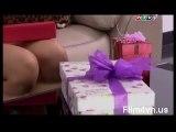Film4vn.us-TiengDuongCamTB-26.01