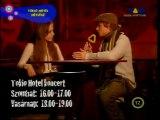 Tokio Hotel Hétvége a magyr VivaTV-n/emo - nem emo