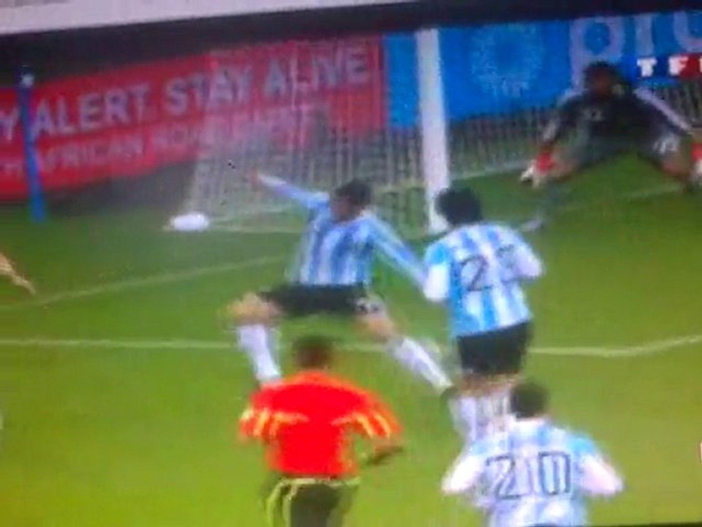 coupe du monde aljazeera sport+9