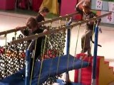 20090620-BONSECOURS-Gala-Baby-Gym