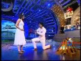 Zara Nachke Dikha 2 - 4th July 2010 - Pt2