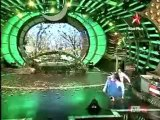 Zara Nachke Dikha 4th july 2010 part1