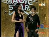 India's Magic Star - 4th July 2010 - pt7