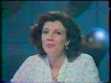 Hélène et Laly - Télé-vision TF1
