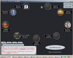Pokerstars.fr blocked by its own players! PLAYERS ON STRIKE